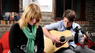 Leigh Nash Sixpence None The Richer There She Goes Acoustic Performance Singing Success