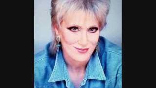 Watch Dusty Springfield You Are The Storm video
