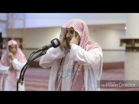 The Christian Azan VS The Muslim Azan (Subscribe for more)