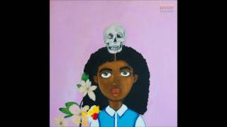 Noname - 06. Freedom Interlude
