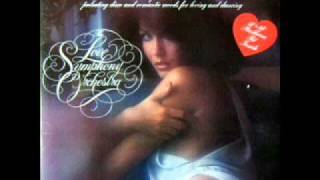 Love Symphony Orchestra - Let Me Be Your Fantasy