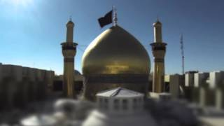 يا سيدي الحسين | محمد الحجيرات