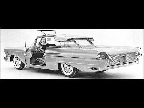 1957-mercury-turnpike-cruiser-and-1956-xm-turnpike-cruiser-concept-car