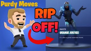 THE BIGGEST FORTNITE BATTLE PASS RIP-OFF EVER - Battlelands Royale Battle Pass