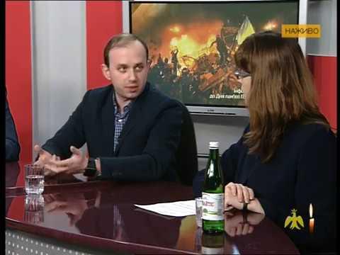 Українська політика після Революції гідності: чи відбувся реванш антимайданівських сил ?