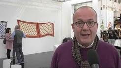 Raoul Mosconi Eima Web TV 2018 Eng
