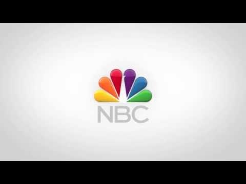 Music by David Cebert NBC Chimes Through Time
