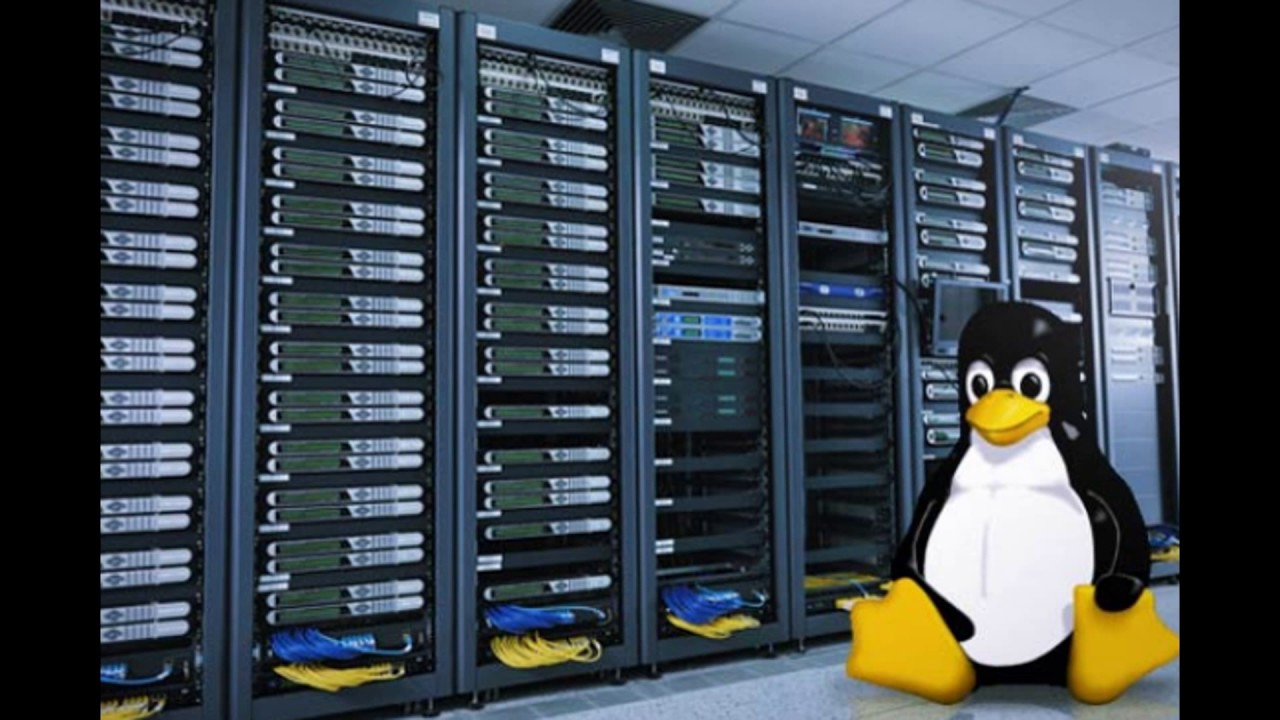 Linux Server Hosting - managed dedicated hosting - linux dedicated server  hosting
