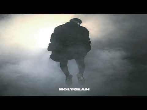 Holygram - Modern Cults (Blind Delon Remix) Mp3