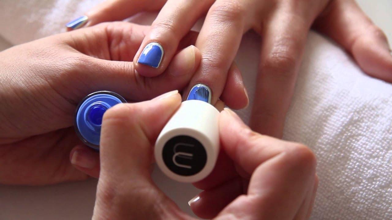 نتيجة بحث الصور عن contour nails