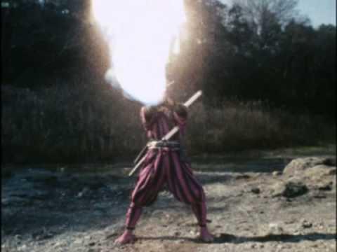 Jiraiya - Chamada de 1998 na Rede Manchete - YouTube