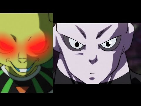 Why Universe 3 and 4 Will Get Erased Faster