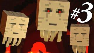 Прохождение Minecraft Story Mode #3 НИЖНИЙ МИР!(Продолжаем играть в Minecraft Story Mode, а тут в это время происходит кое-что ОЧЕНЬ интересное! • Группа VK: https://vk.com/lol..., 2015-10-17T11:30:00.000Z)