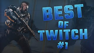 Best Of Stream Zydar BO4 #1