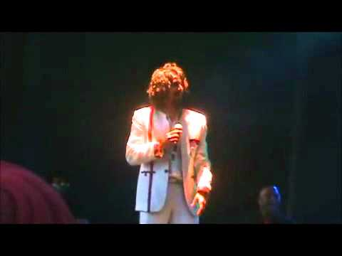 Sonu Nigam Best Concert Live In Ottawa (Canada) funny  song