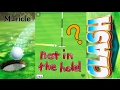 Golf Clash, just another day playing golf
