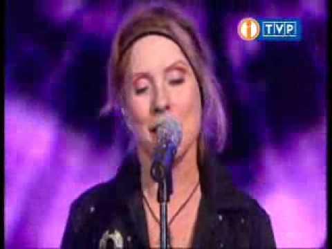 Blondie RAPTURE - Live in Poland mp3