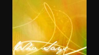 Selena Gomez- Who Says (HD)