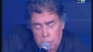 TÉLÉCHARGER ABDELWAHAB DOUKALI MP3