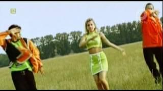 La Strada - Taka jestem więc gram