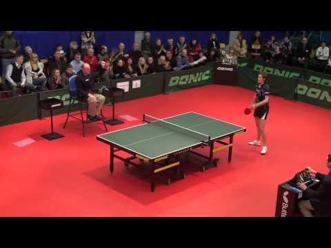 Pavlovich Ve - Wang Tingting .set#1