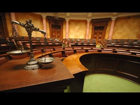 CHILD SUPPORT: FEDERAL COURTS LACK SUBJECT MATTER JURISDICTION