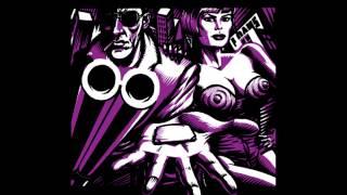 Money - 08 - We Must Awaken