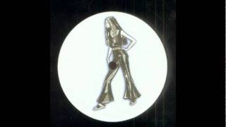 Live Element - Be Free (Full Intention Re-edit) (2001)