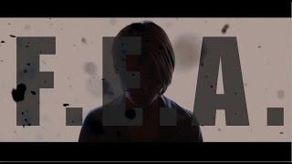 台灣金屬樂-最新 MV HOT 50 ![02-29*]