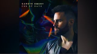 END OF DAYS - Annabel and Gareth Emery