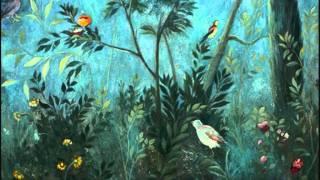 G. Legrenzi: Op. 16 / Sonate e Correnti a cinque stromenti (Venice, 1691) / La Serenissima