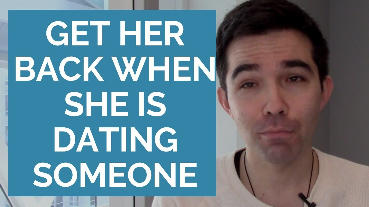 Dating games for girls to play