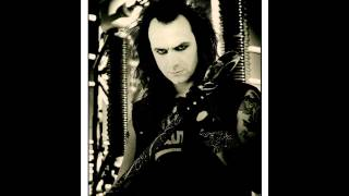 Moonspell-In And Above Men