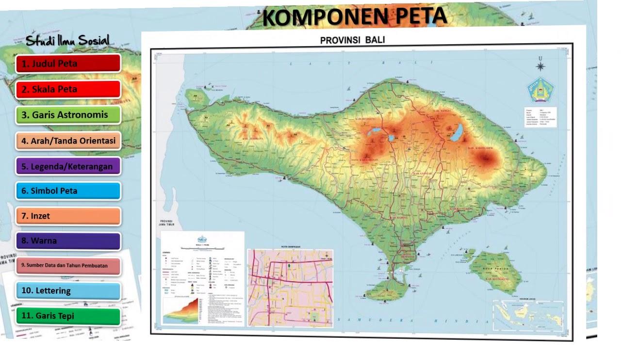 Peta indonesia blank, peta, tangan, satu warna, wallpaper komputer png. Komponen Peta Studi Ilmu Sosial