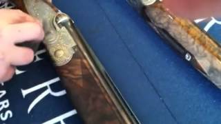 Video Cleaning tarnish from a Beretta premium gun download MP3, 3GP, MP4, WEBM, AVI, FLV Juli 2018