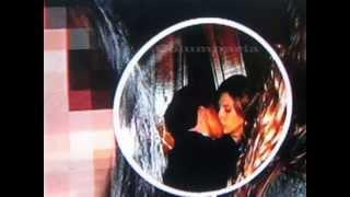 Luis Miguel....perdoname por este amor !! Amores & Fans