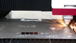[KOR] PS3015 Fiber