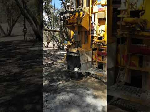 Bendigo Waterbore Drilling Contractors
