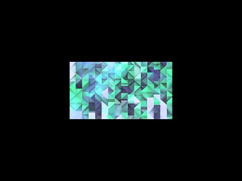 Ruger Hauer - Ukraina [HD]