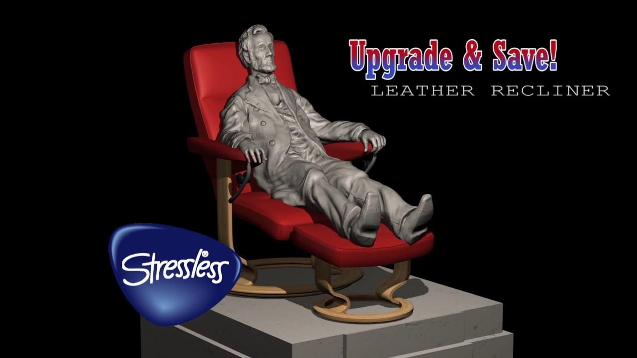living styles furniture. presidents week sale at living styles furniture in eureka ca i