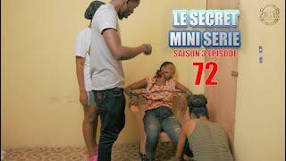 Le secret mini seŗie saison 3 episode 72