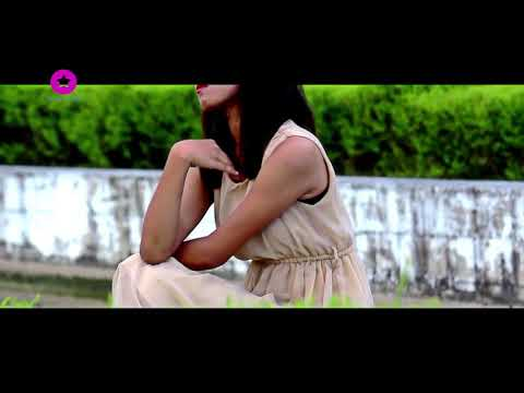 MobWon Me PHAI SIDI GANAO ABHIPRIYANKA KOKBOROK NEW VIDEO ALBUM 4K VIDEO LATEST MUSIC VIDEO