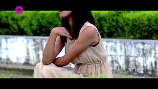 MobWon Me PHAI SIDI GANAO ABHIPRIYANKA KOKBOROK NEW VIDEO ALBUM 4K VIDEO LATEST MUSIC VIDEO