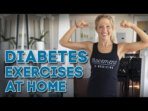 diabetes-medications-[type-1-diabetes]