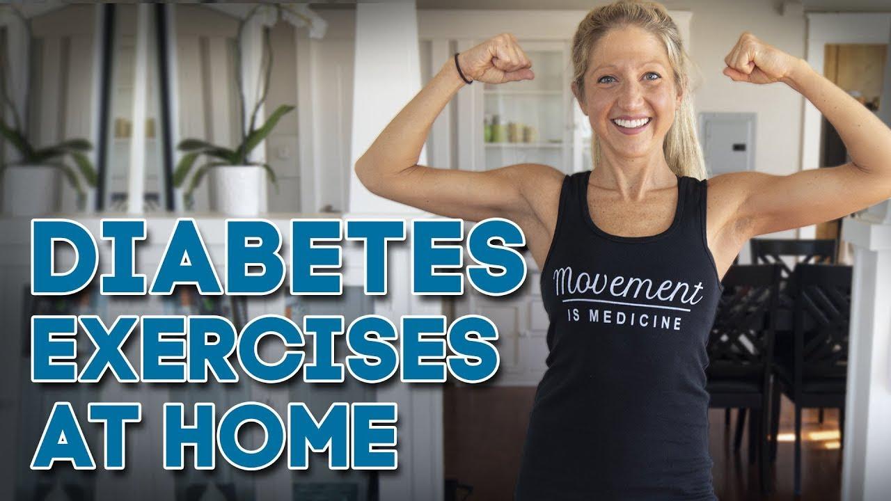 Diabetes Medications [Type 1 Diabetes]