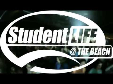 Image result for student life at the beach