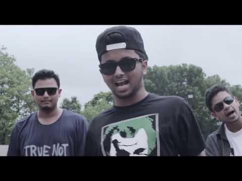 Jalali Set   Dhaka City  Music Video