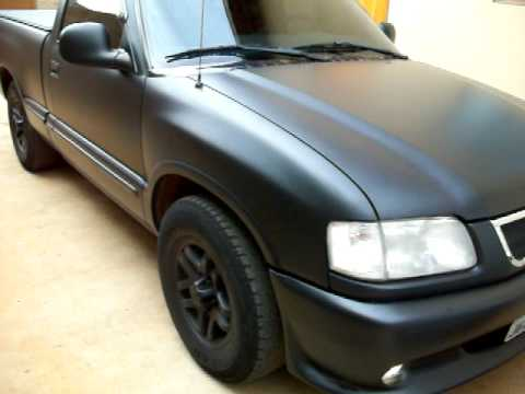 Hqdefault on 2000 Chevrolet Blazer