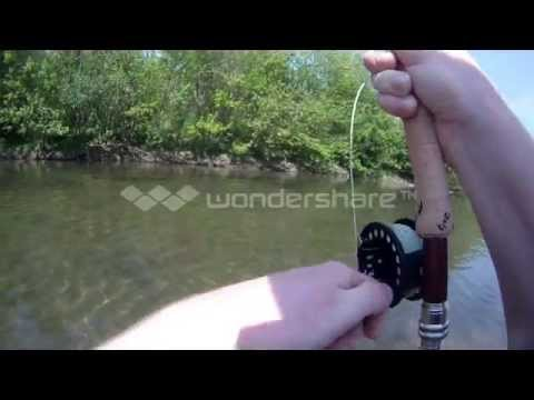 how to use poppers for bass