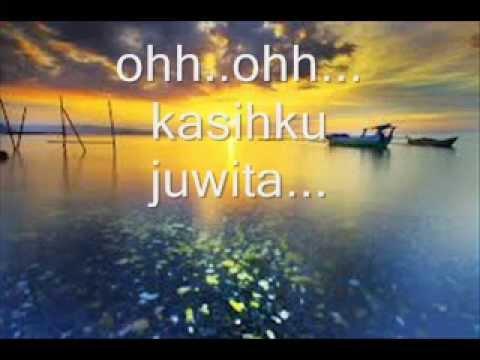juwita (lirik) - Saleem